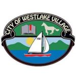 City of Westlake Village logo